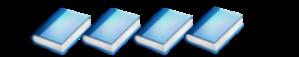 12e4a-4books