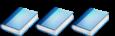 9855e-3books