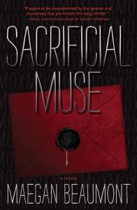 Sacrificial Muse (1)