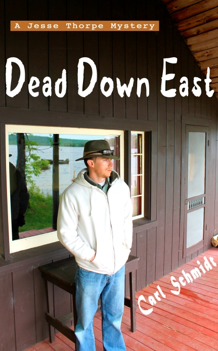 DeadDownEast-Cover-Kindle-final.jpg