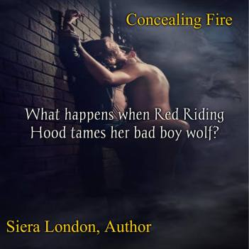 concealing-fire2