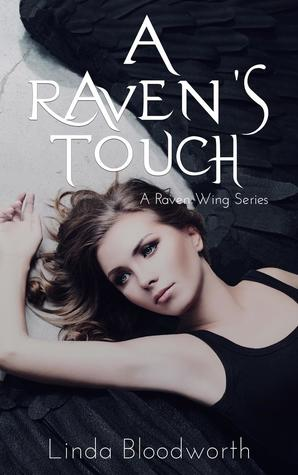 raven-touch